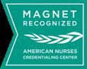 magnet recognized logo