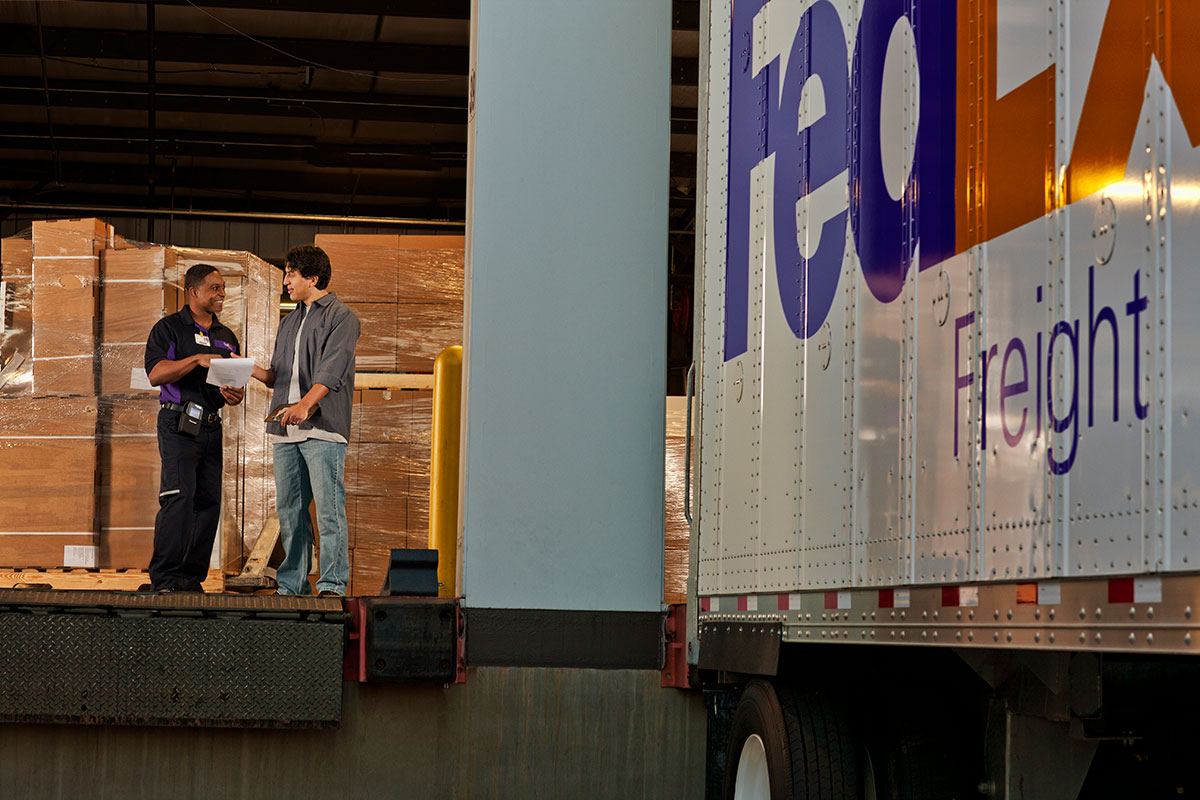 FedEx Freight Job Search - Jobs - Page 11