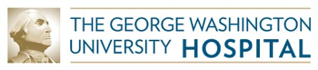 The George Washington University Hospital